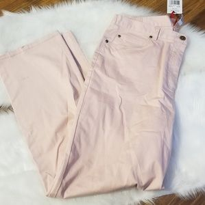 NWT Ruby Rd pants